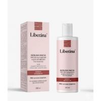 ZD Бальзам-маска против выпадения и для роста волос LIBERANA®, 250 мл