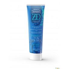 ZD Гиалурол ZD Hydro-Filler Гель Ультрафиллер для лица