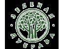Зелена дубрава